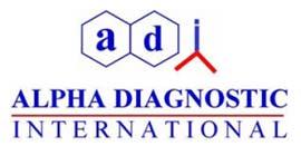 logo Alpha Diagnostics