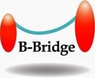 logo B Bridge