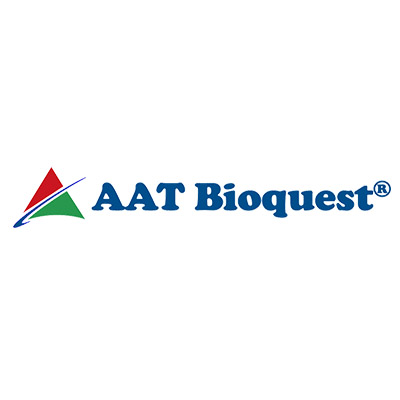 logo AAT Bioquest