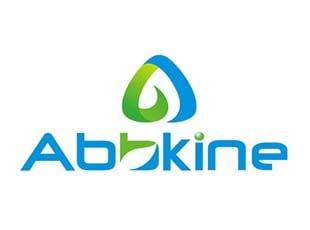 logo Abbkine