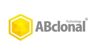 logo Abclonal