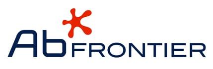 logo Abfrontier