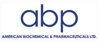 logo Abpcorp