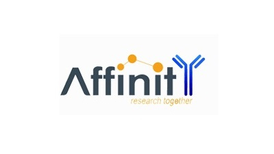 logo Affbiotech