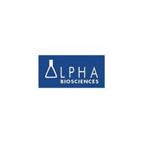 logo Alphabiosciences
