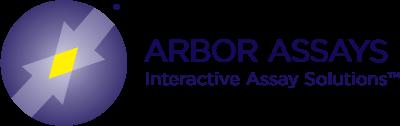 logo Arbor Assays