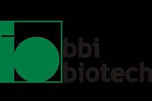 logo BBI Biotech