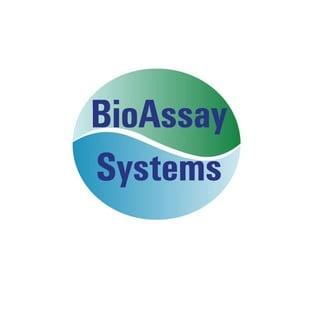 logo BioAssay Systems