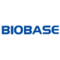 logo Biobase