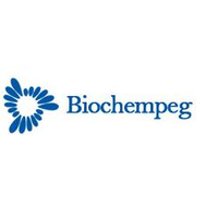 logo Biochempeg