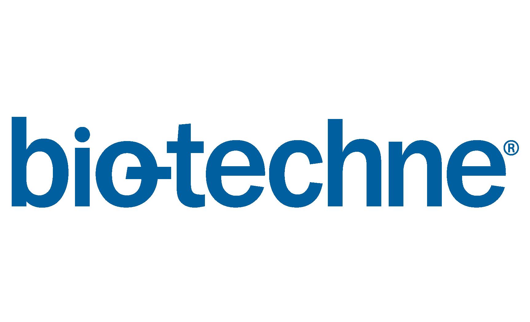 logo Biotechne