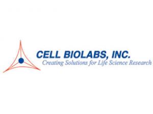 logo Cell Biolabs