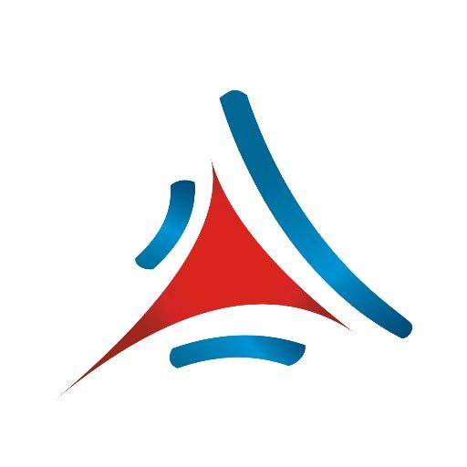 logo Cellendes