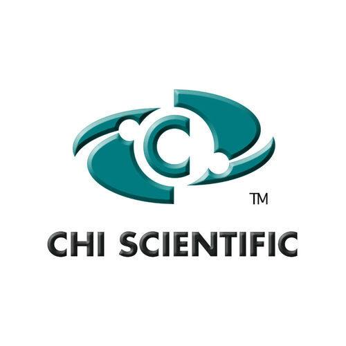 logo CHI Scientific