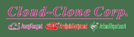 logo Cloud-Clone