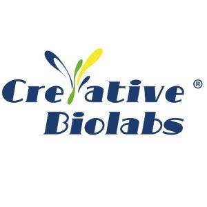 logo Creative Biolabs