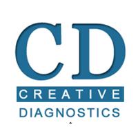 logo Creative Diagnostics