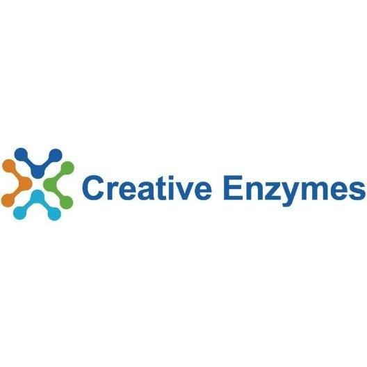 logo Creative Enzymes