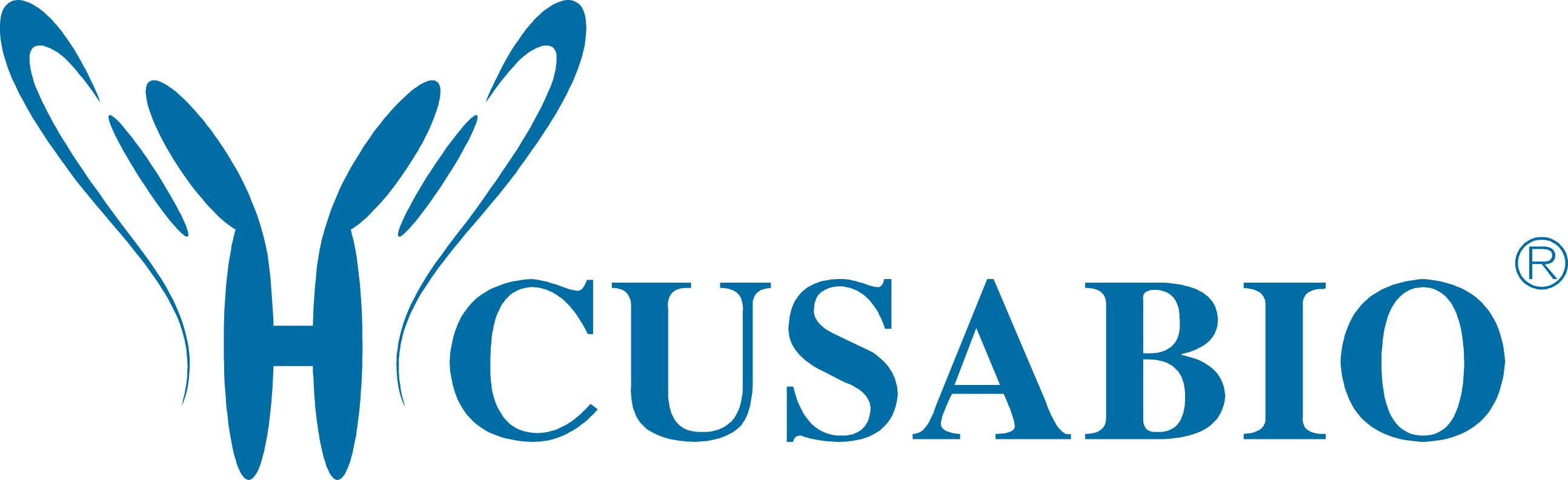 logo Cusabio