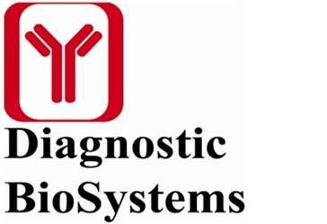 Diagnostic Biosystems