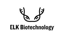 ELK Biotech