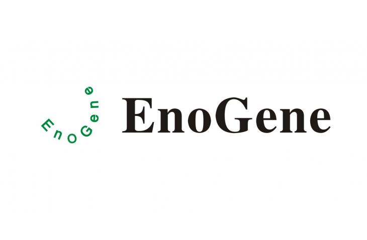 logo EnoGene