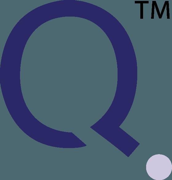 logo EnQuireBio