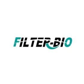 logo FilterBio