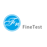 logo Fine Biotech