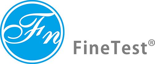 logo FN Test