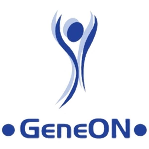 logo GeneOn