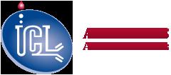 logo ICL lab