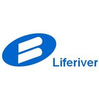 logo Liferiver