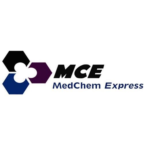 logo MedChemExpress