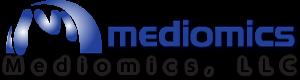 logo Mediomics