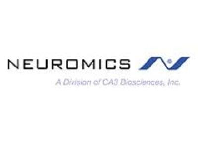Neuromics