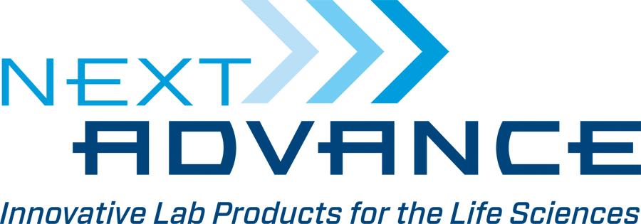 logo Next Advance