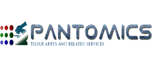 logo Pantomics