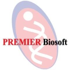 logo Premier Biosoft