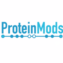 ProteinMods