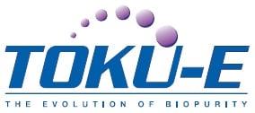 logo TOKU-E