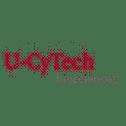 logo U-CyTech