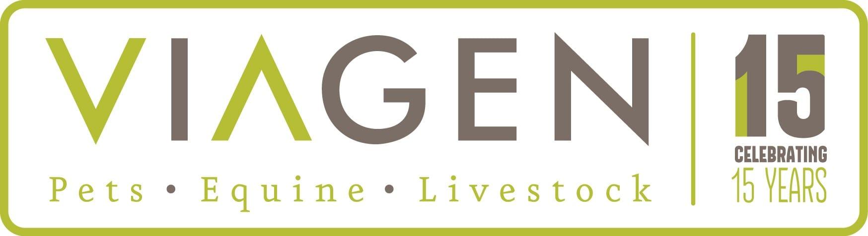 logo Viagen