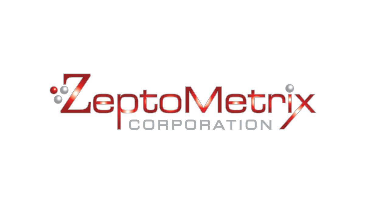 logo-Zeptometrix