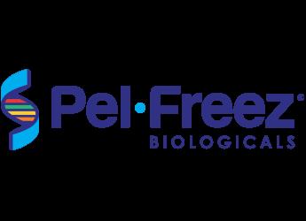 logo Pel-Freez