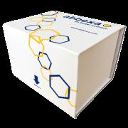 Melamine Rapid Test Kit