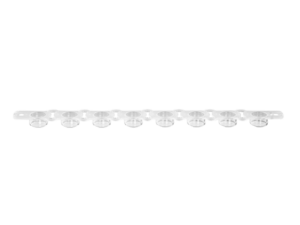 PCR-2CP-RT-C