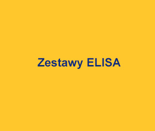 Abbexa Zestawy ELISA