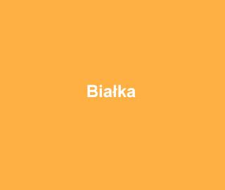 ABclonal Bialka